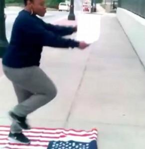 Flag_challenge_s878x904
