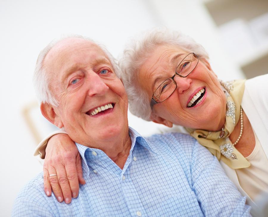 """Képtalálat a következőre: """"old people"""""""