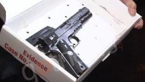 Tamirs-Gun